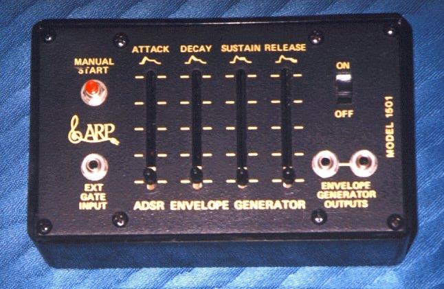 arp modular synthesizer lab. Black Bedroom Furniture Sets. Home Design Ideas