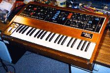 Synthmuseum Com Moog Minimoog