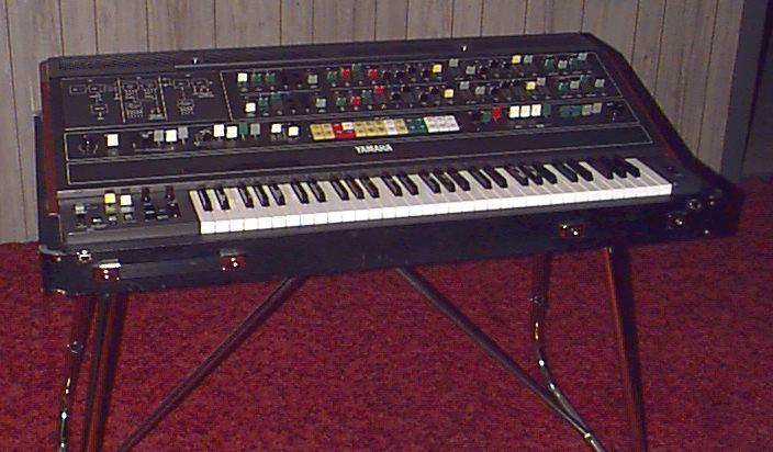 synthmuseum com yamaha cs 80 rh synthmuseum com yamaha cs 80 owners manual yamaha cs 80 owners manual